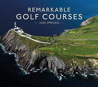 Best ben hogan golf grip pictures Reviews