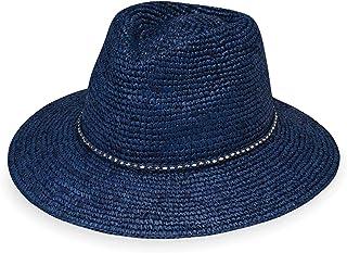 14ee8913ec1 Amazon.com  Wallaroo Hat Company - Sun Hats   Hats   Caps  Clothing ...