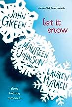 Best john green romance books Reviews