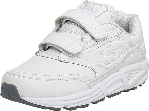 Brooks 1200331d, Chaussures de Marche Nordique Femme