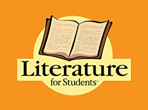 Literature for Students Season 1