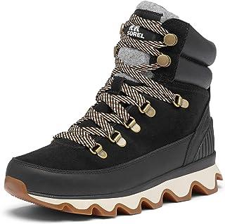 حذاء رياضي كيناتك كونكويست للنساء من سوريل - مقاوم للماء