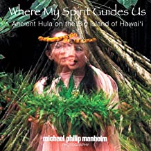 Where My Spirit Guides Us