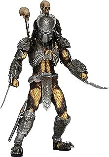 NECA Predator 7