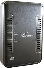Best centurylink westell modem 7500 Reviews