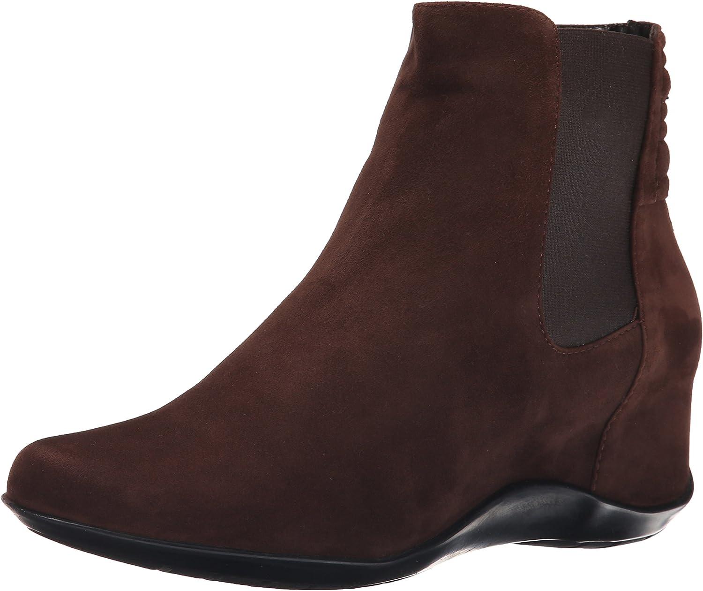 Aquatalia Women's Vernon Winter Boot
