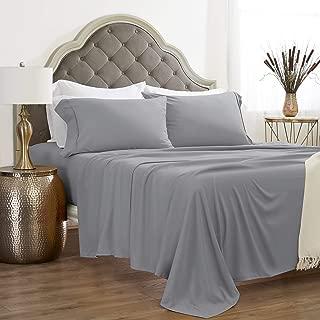 zipper sheets twin bed