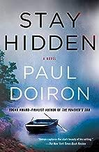 Stay Hidden: A Novel (Mike Bowditch Mysteries Book 9)