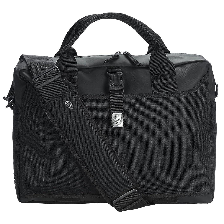 定規ピア欲望TIMBUK2(ティンバック2) Vale Briefcase - Medium