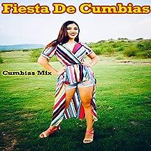 Cumbias Mix