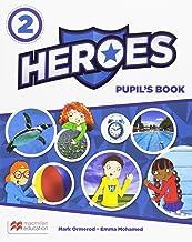 Mejor Libros De Heroes