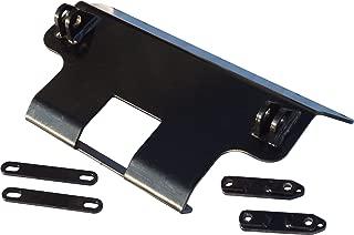 KFI Products 105265 Multi Utv Plow Mount Kit