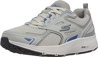Skechers Go Run Consistent - Performance Running & Walking Shoe mens Sneaker