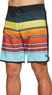 "BILLABONG™ 73 Stripe Pro 19"" - Boardshort da uomo W1BS43BIP1"