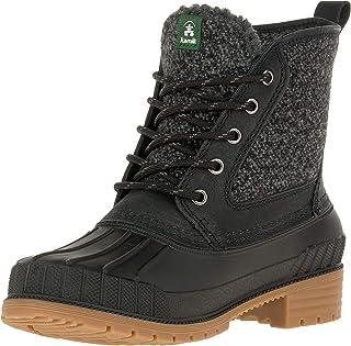 حذاء سيينا ميد للسيدات من كاميك