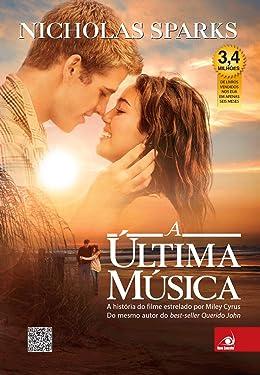 Ultima Musica (Em Portugues do Brasil)