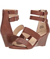 Nine West - Ione