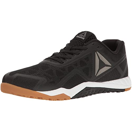 62a4ab24ae7c Reebok Men s Ros Workout Tr 2.0 Cross-trainer Shoe