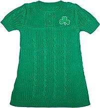 children's irish sweaters