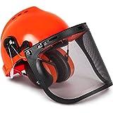 Top 10 Best Welding Helmets of 2020