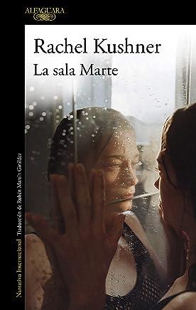 La sala Marte (Spanish Edition)