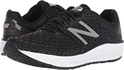 new style b3156 d6492 New balance 990v3 slip on black + FREE SHIPPING | Zappos.com