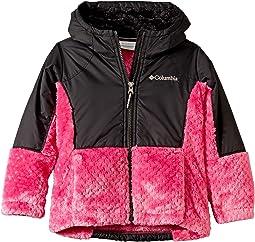 Pink Ice/Black