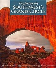 Exploring the Southwest's Grand Circle (Companion Press Series)