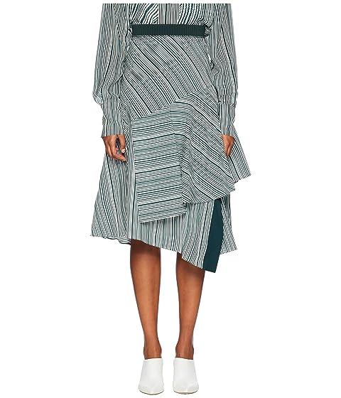 Sportmax Nanni Skirt