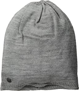 Shine-On Knit Beanie