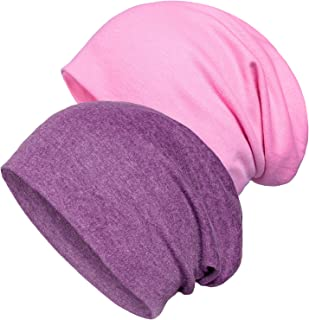 hats and scarves for cancer patients