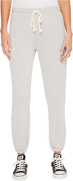 Billabong - Cozy Coast Pants