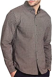 Men's Expedition Stretch Shirt