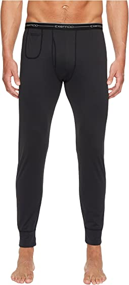 ExOfficio Give-N-Go Performance Base Layer Bottom