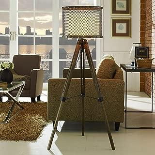 Best modway floor lamps Reviews