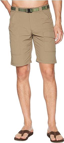 Columbia Whiskey Point Shorts