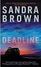 Best sandra brown deadline Reviews