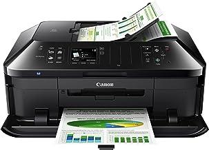 CANON MX922 INKJET OFFICE ALL IN ONE PRINTER