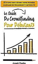 Best le financement participatif Reviews