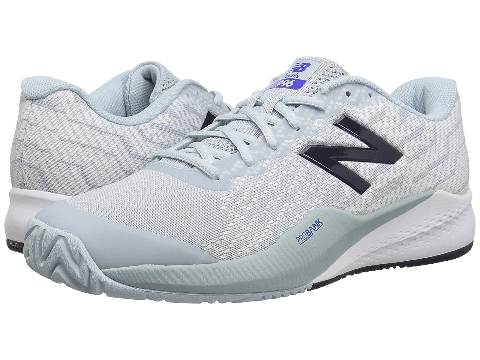 New Balance MCH996v3Cheap and distinctive eye-catching shoes
