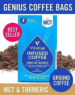 Best keto coffee cleanse Reviews