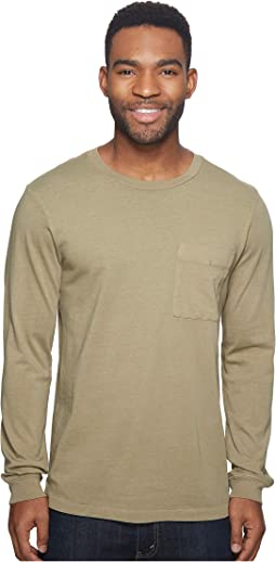 Volcom - Freestate Long Sleeve Crew
