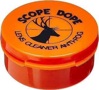 EK Ekcessories 10022B Scope Dope Cat Crap Anti-Fog Paste