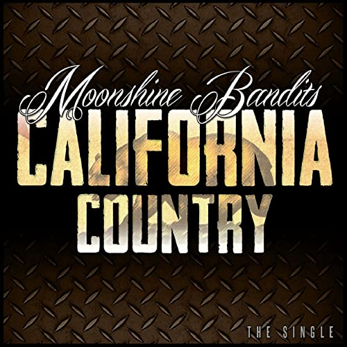 california country moonshine bandits free mp3