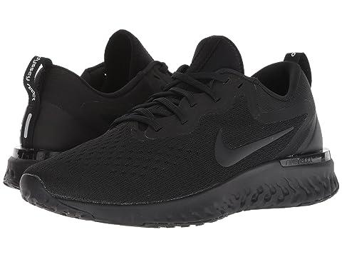 cddc557cb61f Nike Odyssey React at 6pm