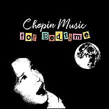 Chopin - Etude Op. 10 No. 3 in E Major