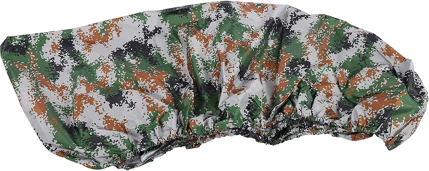Indianapolis Mall Lafey Kayak Storage Bargain sale Cover WearResistant Protect Wate Canoe