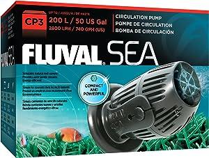 Fluvial Sea CP3 Circulation Pump