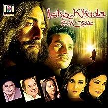 Ishq Khuda