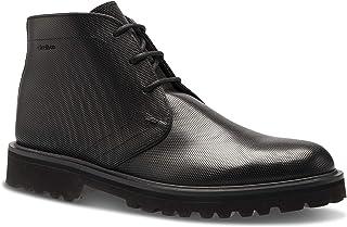 Strellson Blocker Boot Mfu 1, Stivali Classici Uomo